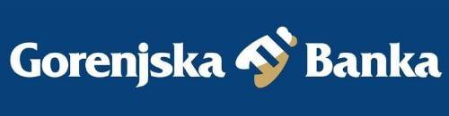 gorenjska-banka-ases