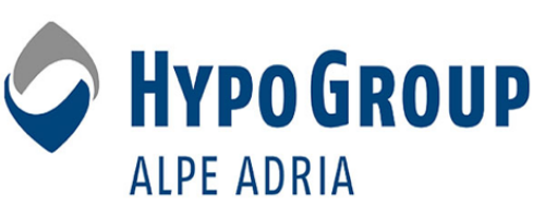 hypo-leasing-ases
